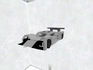 Hyper GTS Superleggera Evo 2