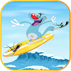 Oggy Adventures APK