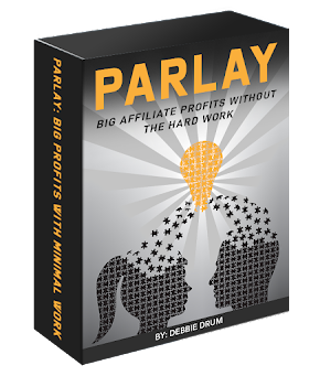 Parlay Review: Massive Bonus+Discount 1