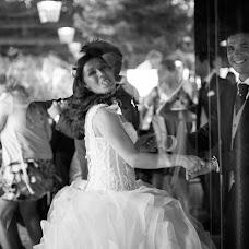 Wedding photographer Rocco Imprima (roccoimprima). Photo of 13.04.2015