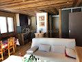 vente Appartement Les Avanchers-Valmorel