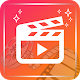 Download HD Video Downloader - Fast Video Downloader For PC Windows and Mac