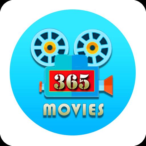 Movies365 Pro