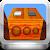 Gianni Bedroom Escape file APK Free for PC, smart TV Download