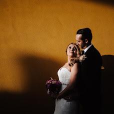 Wedding photographer Matteo Innocenti (matteoinnocenti). Photo of 16.06.2018
