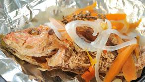 Fried Fish Escovitch thumbnail