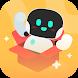 女媧玩轉基地 - Androidアプリ
