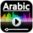 Arabic Hit Songs : Arabic Music Videos 2018 (HD)