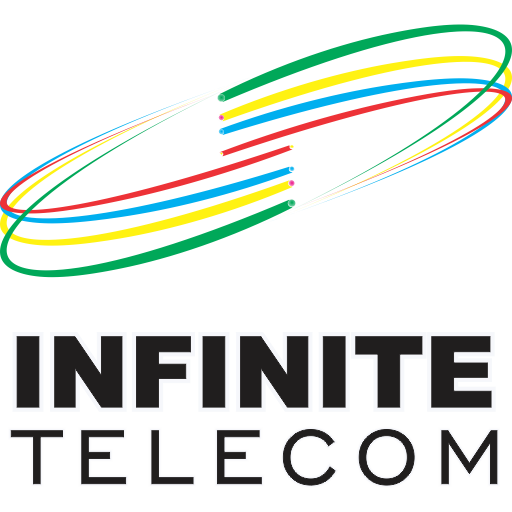 INFINITE TELECOM - Central do Assinante file APK for Gaming PC/PS3/PS4 Smart TV