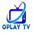 OPLEYP2S icon