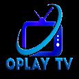 OPLEYP2S apk