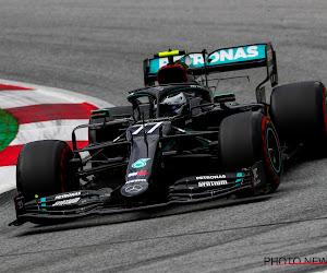 Nog een keer? 'F1 overweegt derde race ook in Oostenrijk te houden'
