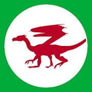 Liberation Philology Welsh