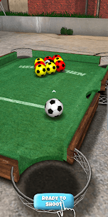 Foot Pool: World Championship App Download For Android 6