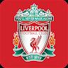 download iSport Liverpool apk