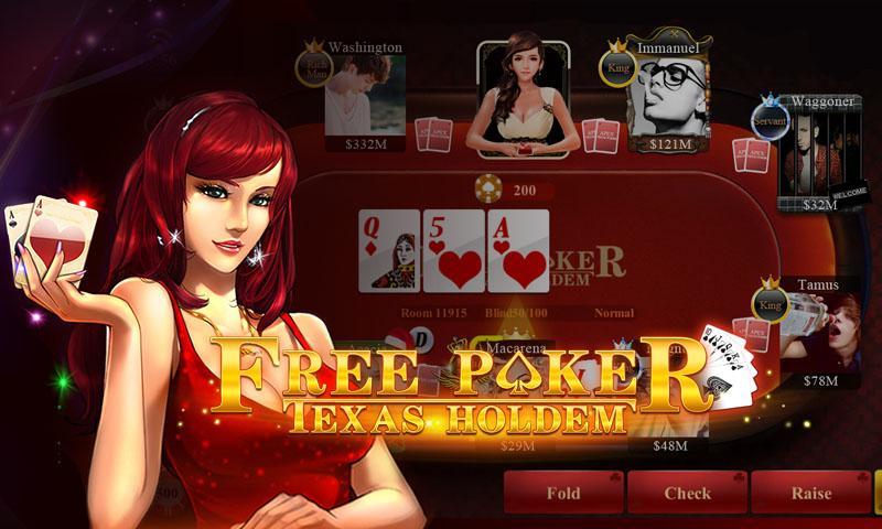 Free texas hold'em poker mac windows online poker software.