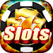 Little Chicken Slots - Free Icon