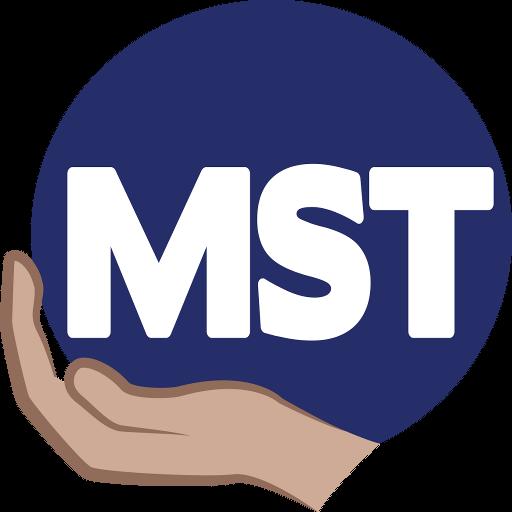 MST Mobile - Phần mềm trên Google Play