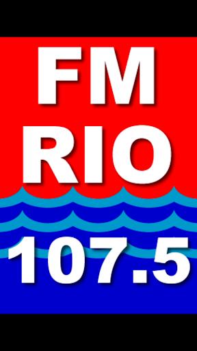 FM RIO 2.0