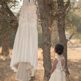 by Sarah Hart - Wedding Other