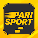 Sport Up-to-date Athlete for Париматч icon