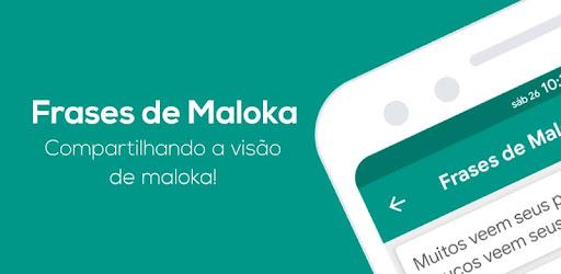 Frases De Maloka Revenue Download Estimates Google