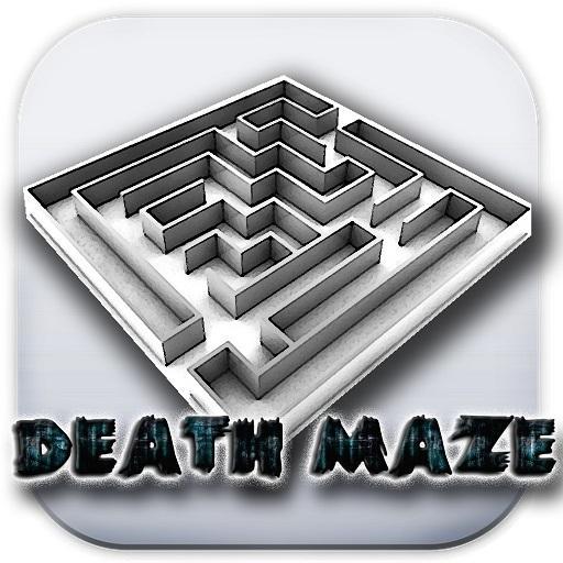 Death Maze 3D