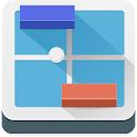 Pong Table Tennis Classic 3D icon