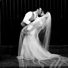 Wedding photographer Danilo Viana (daniloviana). Photo of 28.10.2015