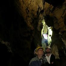 Photo: G4106561 Kielce - Jaskinie na Kadzielni