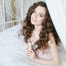 Wedding photographer Marina Novikova (Silsa). Photo of 05.04.2016