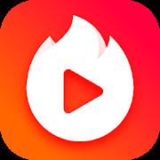 Vigo Video - Anteriormente Hypstar