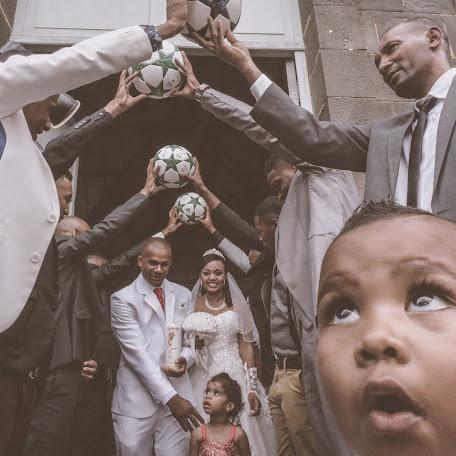 Wedding photographer Kendy Mangra (mangra). Photo of 16.02.2018