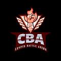 CBA Ninjas