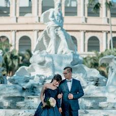 Wedding photographer Aditya Darmawan (adarmawans). Photo of 29.12.2018