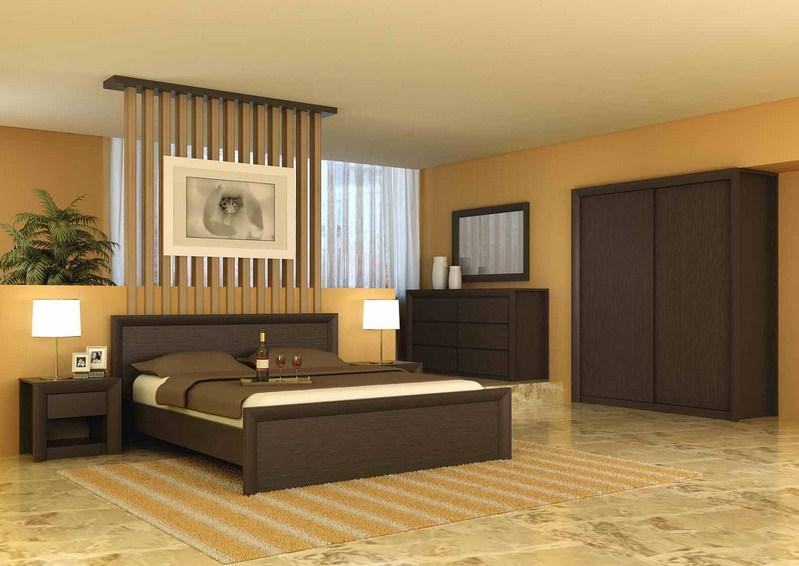 Bedroom Interior Design Android Apps on Google Play