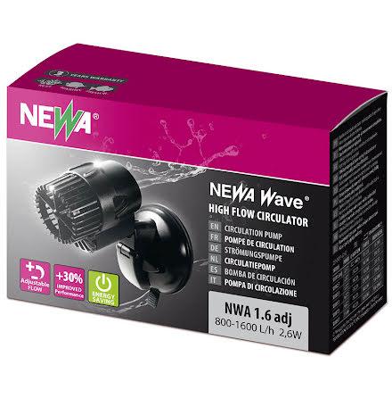 Newa Wave 1,6 ADJ