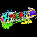 Radio Xtrema icon