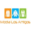 Moda Los Amigos icon
