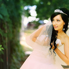 Wedding photographer Petr Millerov (PetrMillerov). Photo of 18.08.2013