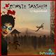 Zombie Smasher! (game)