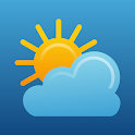 In-počasí icon