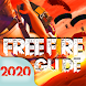 Guide for free-Free Diamonds 2020 New