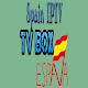 TVBox Spain IPTV for PC