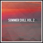 Summer Chill, Vol. 2
