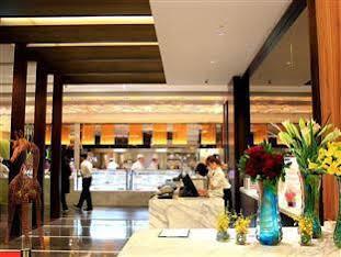Fleur Lis Hotel Hsinchu