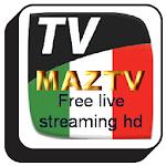 ITALIA TV LIVE CHANNEL HD 9.2