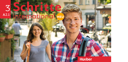 3 schritte pdf international Schritte International