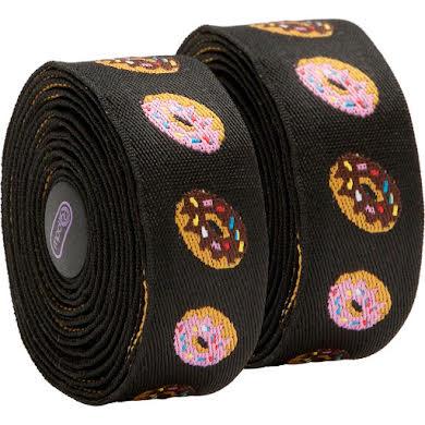 PDW Yo! Handlebar Tape alternate image 2