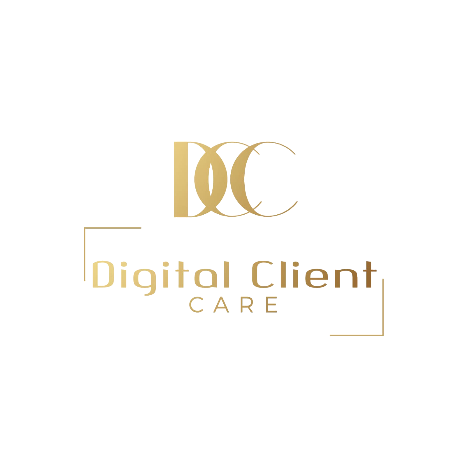 Digital Client Care